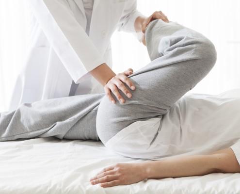 neue behandlungsmethode hilft sehr erfolgreich bei r ckenschmerzen. Black Bedroom Furniture Sets. Home Design Ideas