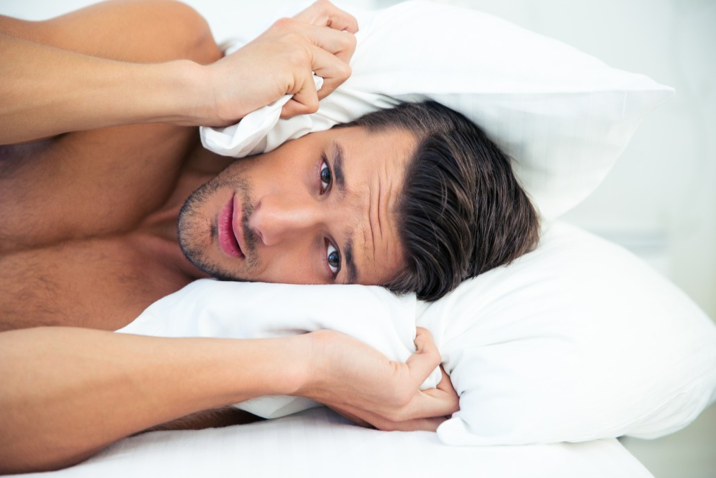 schiefe wirbelsäule symptome