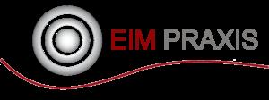 EIM Praxis - Schmerzen behandeln