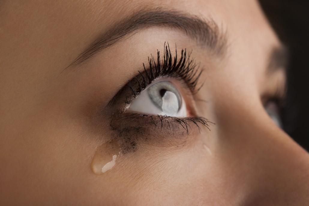 Augenschmerzen Augendruck Behandlung - EIM Praxis
