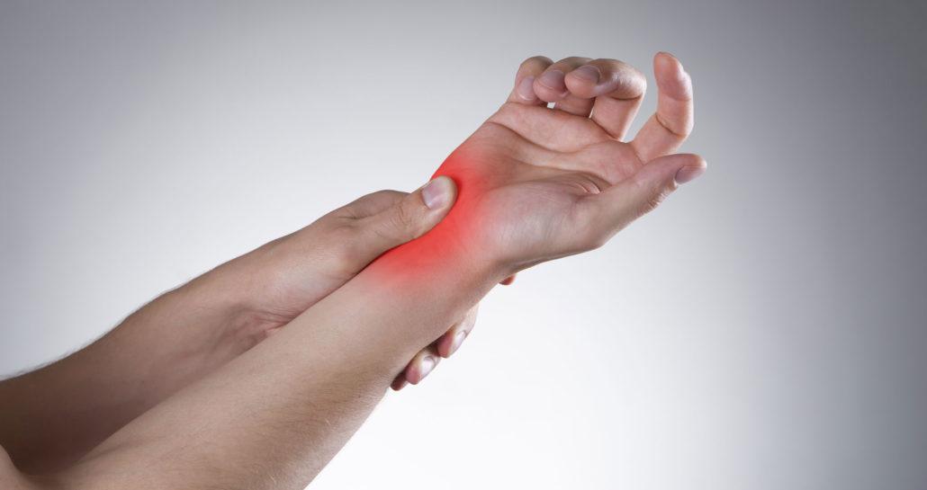 Arthrose-Schmerzen-Gelenk-Gelenkschmerzen-Abnuetzung..